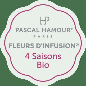 G1-tag-fleurs-infusion-4-saisons
