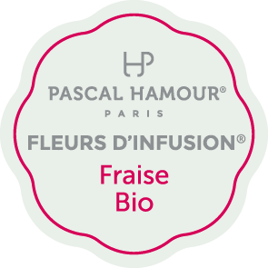 G1-tag-fleurs-infusion-fraise