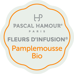 G1-tag-fleurs-infusion-pamplemousse