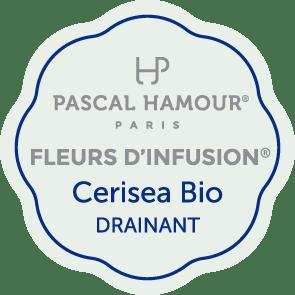 G1-tag-fleurs-infusion-speciale-cerisea