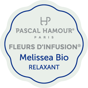 G1-tag-fleurs-infusion-speciale-melissea