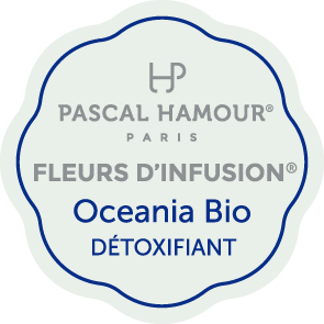 G1-tag-fleurs-infusion-speciale-oceania