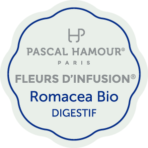 G1-tag-fleurs-infusion-speciale-romacea