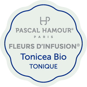 G1-tag-fleurs-infusion-speciale-tonicea