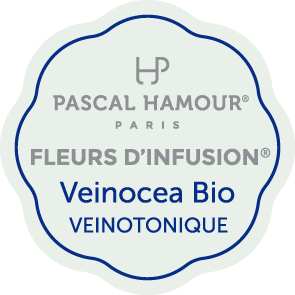 G1-tag-fleurs-infusion-speciale-veinocea