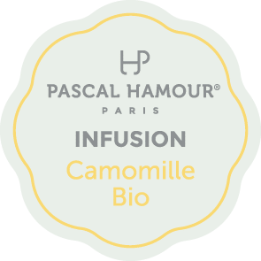 G1-tag-infusion-camomille