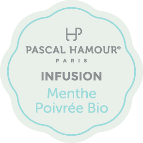 G1-tag-infusion-menthe-poivree