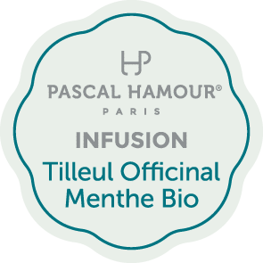 G1-tag-infusion-tilleul-menthe