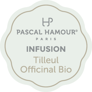 G1-tag-infusion-tilleul