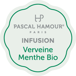 G1-tag-infusion-verveine-menthe