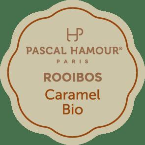 G1-tag-rooibos-caramel