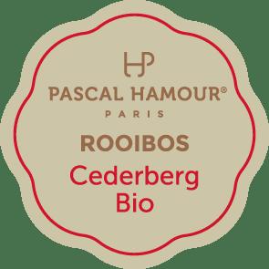 G1-tag-rooibos-cederberg
