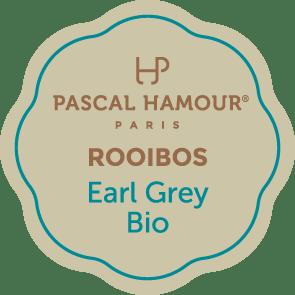 G1-tag-rooibos-earl-grey