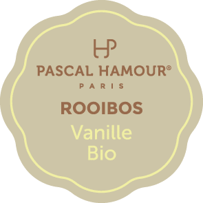 G1-tag-rooibos-vanille