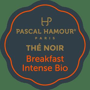 G1-tag-the-noir-breakfast