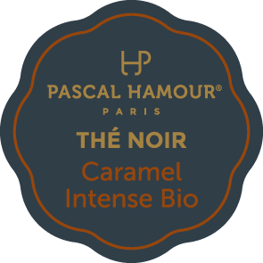 G1-tag-the-noir-caramel