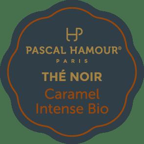 G1-tag-the-noir-caramel