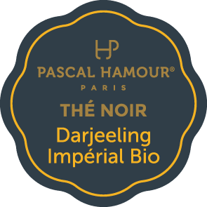 G1-tag-the-noir-darjeeling-imperial