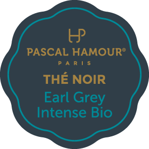 G1-tag-the-noir-earl-grey