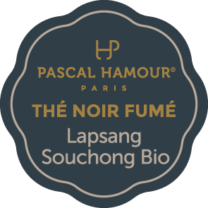 G1-tag-the-noir-lapsang-souchong