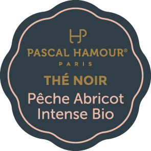 G1-tag-the-noir-peche-abricot