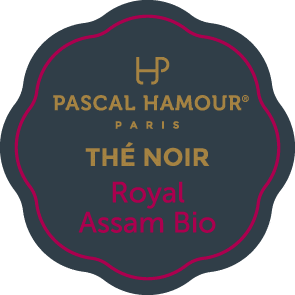 G1-tag-the-noir-royal-assam