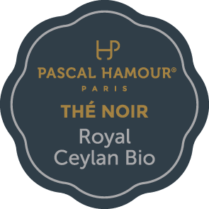 G1-tag-the-noir-royal-ceylan