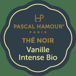 G1-tag-the-noir-vanille