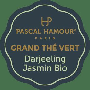 G1-tag-the-vert-darjeeling-jasmin
