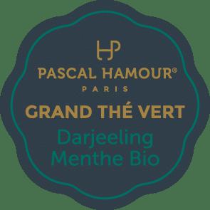 G1-tag-the-vert-darjeeling-menthe