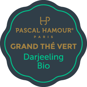 G1-tag-the-vert-darjeeling
