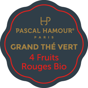 G1-tag-the-vert-fruits-rouges