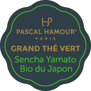G1-tag-the-vert-sencha-yamato