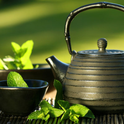 east-tea-cup-tea-mint1