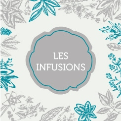 etiquette-thes-INFUSION