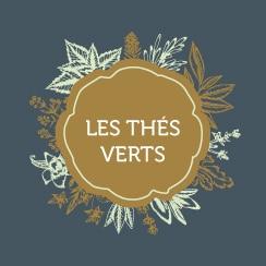 etiquette-thes-verts