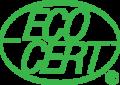 logo_ecocert_color