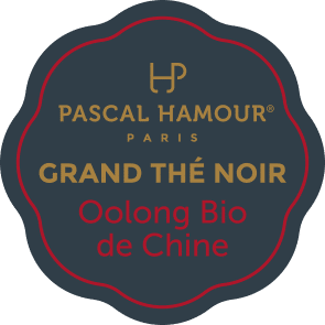 G1-tag-the-noir-oolong-chine