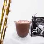 chocolat-2-pascal-hamour