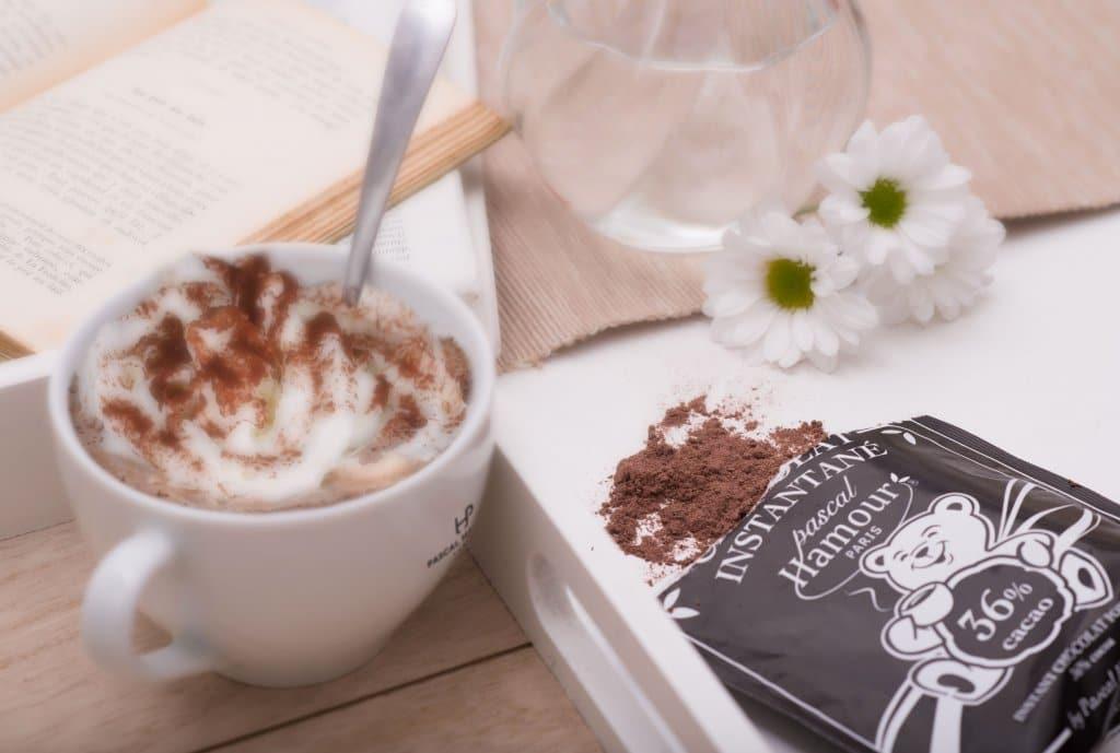 chocolat-pascal-hamour