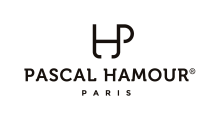 Pascal Hamour Paris